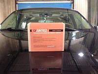 GfSINTEZ - антидождь для стекла Вашего авто