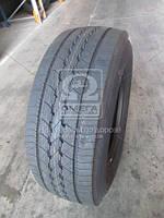 Шина 385/65R22,5 160K158L KMAX S (Goodyear) 570281