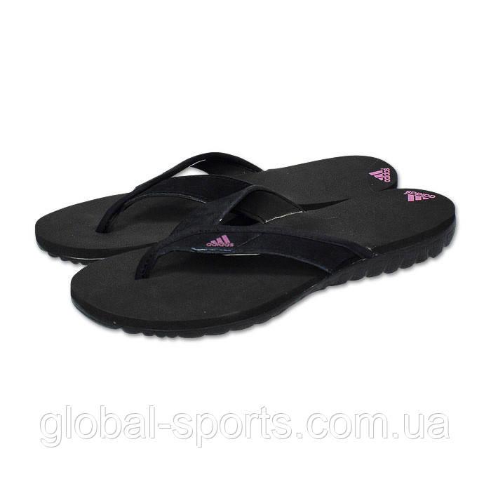 c09533e2 Женские вьетнамки для пляжа и повседневной носки adidas Calo Lea  арт.013319, цена 890 грн., купить в Харькове — Prom.ua (ID#250842376)