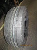 Шина 385/65R22,5 164K158L REG,RHS II HL (Goodyear) 566906