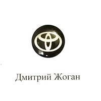 Логотипы для Toyota (Тойота)