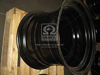 Диск колесный 24хDW18L Т 150 (производитель КрКЗ) 22-3101015