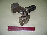 Вал первичный 36-1701030-В
