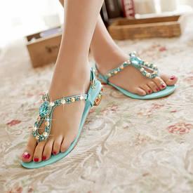 Женская обувь под заказ
