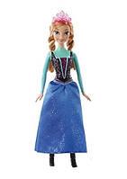 Кукла Принцесса Анна , Frozen ( Холодное сердце)