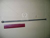 Штанга толкателя Д65-04-013-В