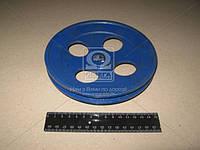 Шкив компрессора Д65-3509013