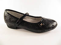 Туфли для девочки Tom.m