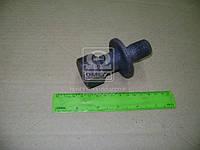 Храповик вала коленчатого Д 65 (производитель ЮМЗ) Д03-009 А2