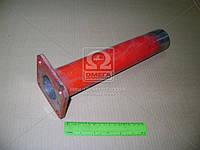 Патрубок выпускной Д 65 (производитель ЮМЗ) Д65-05-С13-А1 СБ