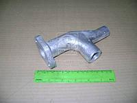 Патрубок водоотводящий ПД10 (производитель ЮМЗ) Д65-24-213