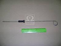 Масломер (производитель ЮМЗ) 65-1009052 СБ
