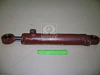Гидроцилиндр рулевая управления ЮМЗ 80 (производитель ЮМЗ) Ц50.25.210.011