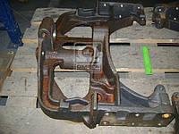 Брус передний (производитель ЮМЗ) 40-2800100-А3