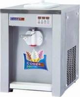 Фризер для мягкого мороженного COOLEQ IF-1 (Китай)