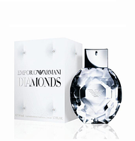 Emporio Diamonds Giorgio Armani eau de toilette 30 ml