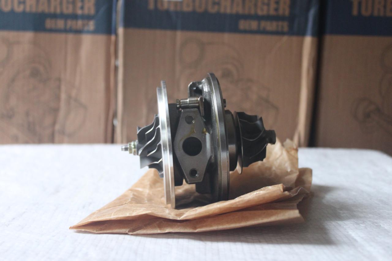 Картридж турбины Fiat Doblo 1.9 JTD