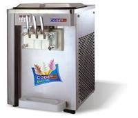Фризер для мягкого мороженного COOLEQ IF-3 (Китай)