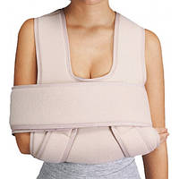 Orliman Ортез плечевого пояса (повязка Дезо) Orliman С-41
