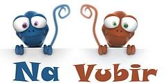 Интернет-магазин NaVubir - navubir.com.ua