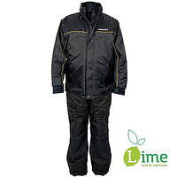Костюм Shimano Breathable Padded