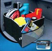 Сумка органайзер в багажник 37,5 х 31,5 х 25 см