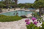 Нудистский туризм в Греции, о.Закинф - нудистский отель Naturist Panorama 4*, фото 2