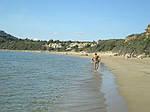 Нудистский туризм в Греции, о.Закинф - нудистский отель Naturist Panorama 4*, фото 5