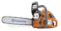 Бензопила  Husqvarna 450 II , фото 1