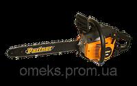 Бензопила Partner P 360 S
