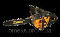 Бензопила Partner P 340 S