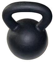 Гиря 42 кг