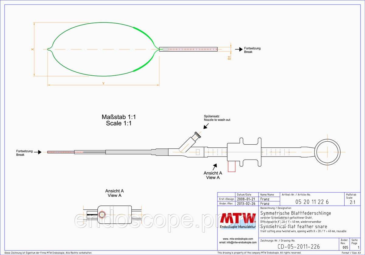 Ziemlich 6 Draht Cdi Box Diagramm Bilder - Schaltplan Serie Circuit ...