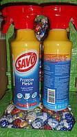 Средство от плесени Savo, 500 мл
