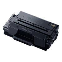 Картридж Samsung SL-M3320/3820/4020 M3370/3870/4070 (MLT-D203L)