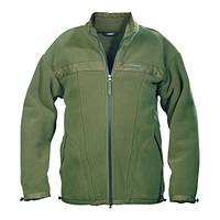Куртка флисовая Graff 532