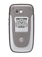 Motorola V360, фото 1