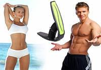 Мини-Фитнес-Тренажер Mini Fitness Equipment