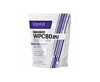 OstroVit WPC 80.eu 900 g