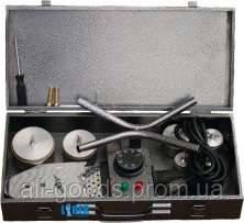 Паяльник для труб Темп  ППТ-1500
