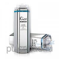 Конденсатор Kicx DPC-1.2 F