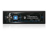 CD автомагнітола Alpine CDE-175R