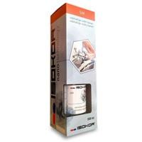 Isokor Cleaner LM - для глубокой чистки минеральных поверхностей и металла от грязи, накипи и осадка