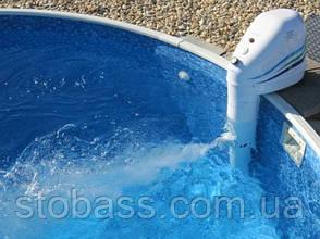 Встречное течение для бассейна AQUAJET 50 м.куб/час, фото 3