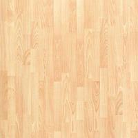 Ламинат Loc Floor Basic LCF 011 Бук селект трёхполосный