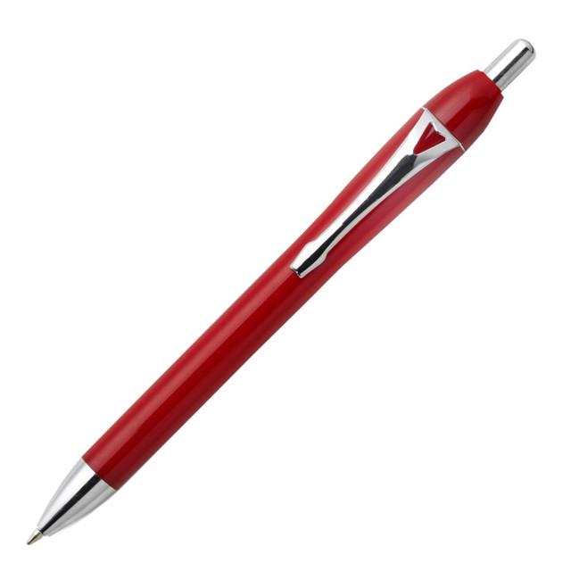 Ручки, олівці