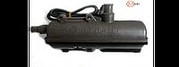 Предпусковой подогреватель двигателя Атлант Торнадо 2,5 квт. с помпой