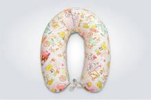 Подушки для вагітних та годування дитини