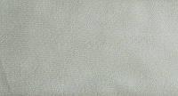 Мебельная ткань Торендо 3 кастел