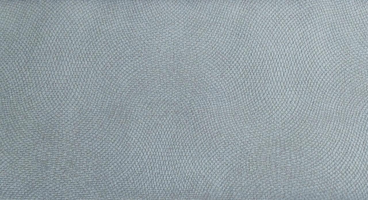 Мебельная ткань Торендо 2 бронз